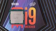 Core i9-9900K & i7-9700K im Test: Sehr schnell. Sehr durstig. Extrem teuer.