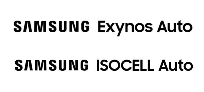 Neue Marken für Samsungs KFZ-Ambitionen