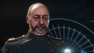 Star Citizen: Neuer Trailer verschafft über 1 Million US-Dollar