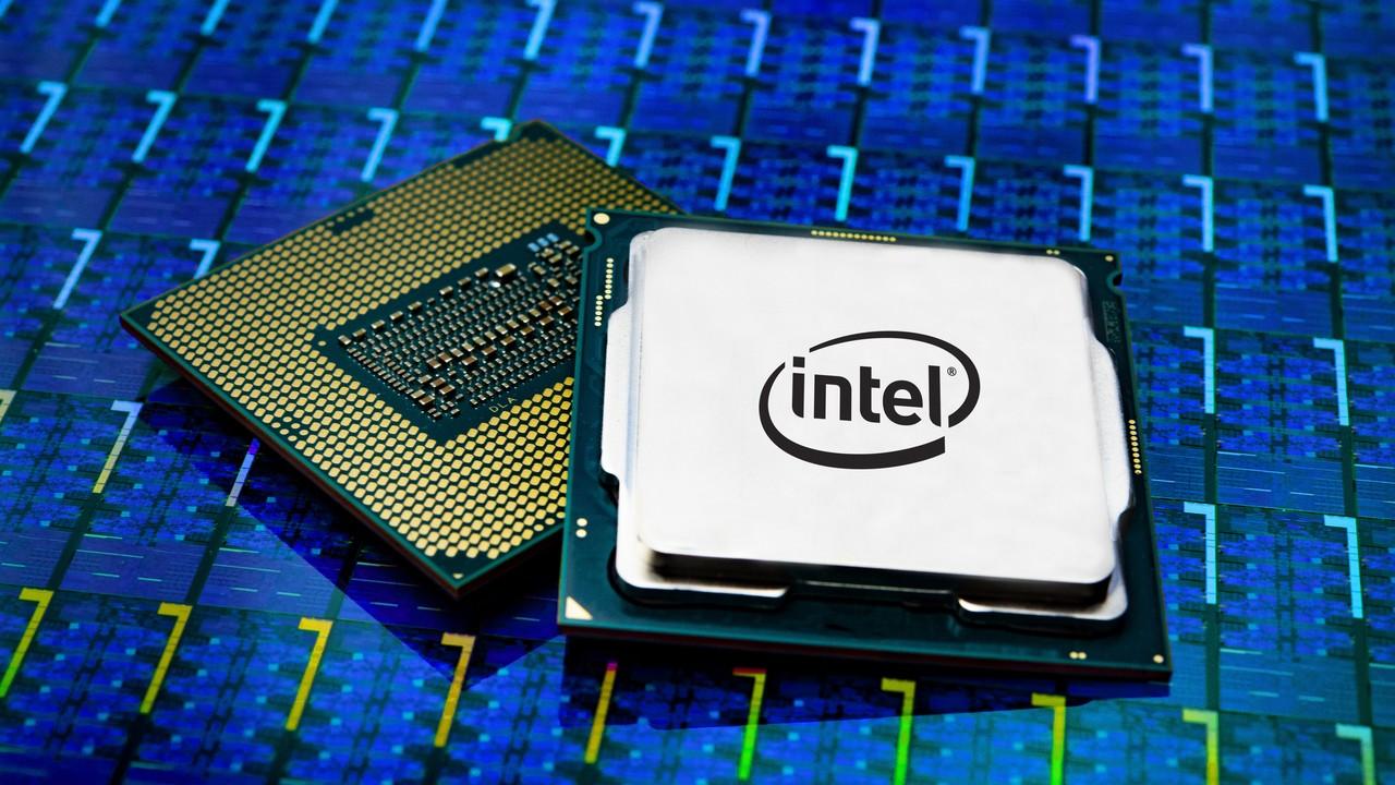 Core i9-9900K: Laut Gigabyte ist Intels Achtkerner ein heißes Eisen