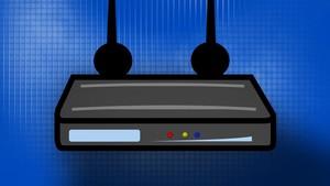 Qualcomm: Neue WLAN-Chipsätze für 802.11ay mit bis zu 10 Gbit/s