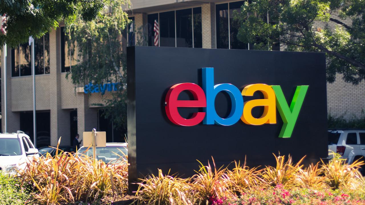 Gezielte Aktion seit 2015: eBay verklagt Amazon wegen Abwerbung von Verkäufern