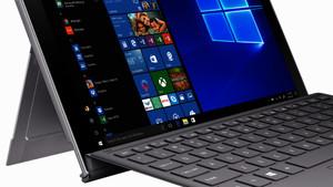 Galaxy Book 2: Samsung wechselt für neues 2-in-1 von Intel zu Qualcomm