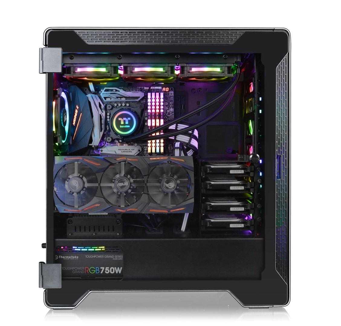 Thermaltake A500