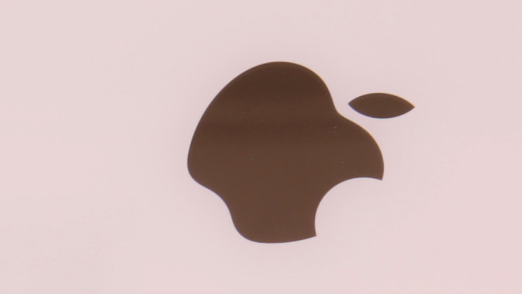 There's More in the Making: Apple lädt zu Event Ende Oktober nach Brooklyn