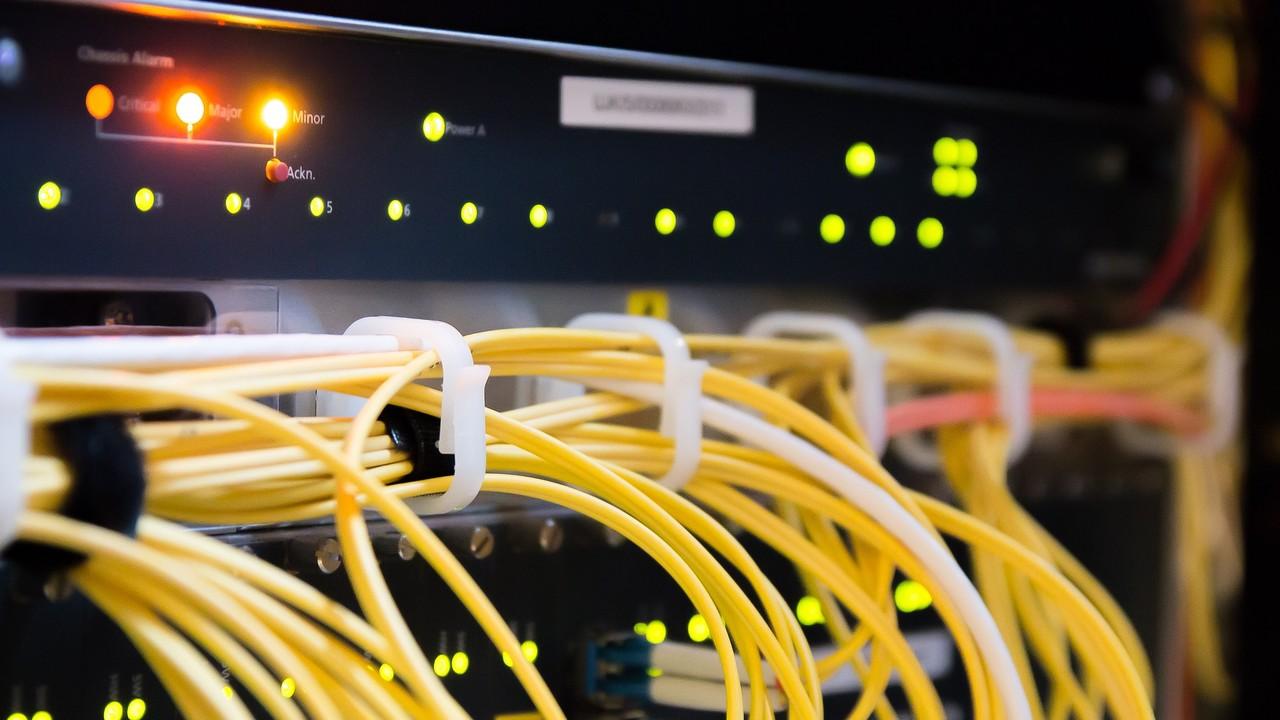 Bundesrat: Schadensersatz bei zu langsamem Internet