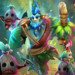 Beuteboxen: Valve verrät Chancen auf Bonus-Skins in DOTA 2