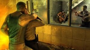 Ubisoft: Zahlreiche Last-Gen-Spiele verlieren Online-Modus