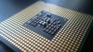 Prozessorgerücht: Intel widerspricht Einstellung der 10-nm-Fertigung