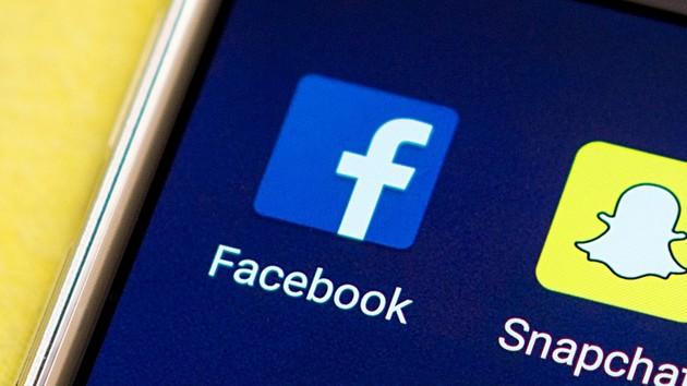 Datenskandale: Eine Million europäische Nutzer verlassen Facebook