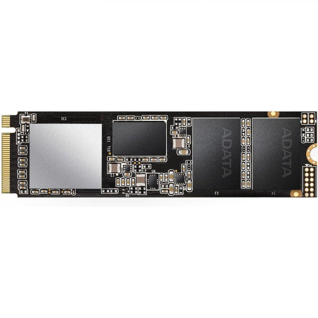 Adata SX8200 Pro SSD