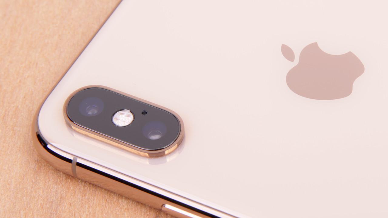 """""""Beautygate"""": Apple iOS 12.1 soll Selfies auf iPhone Xs und Xr verbessern"""