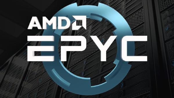 Neue Plattform: Oracle Cloud rührt für AMD Epyc die Werbetrommel