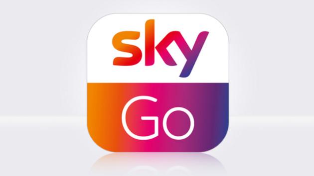 Sky schaltet Browser-Version von Sky Go ab