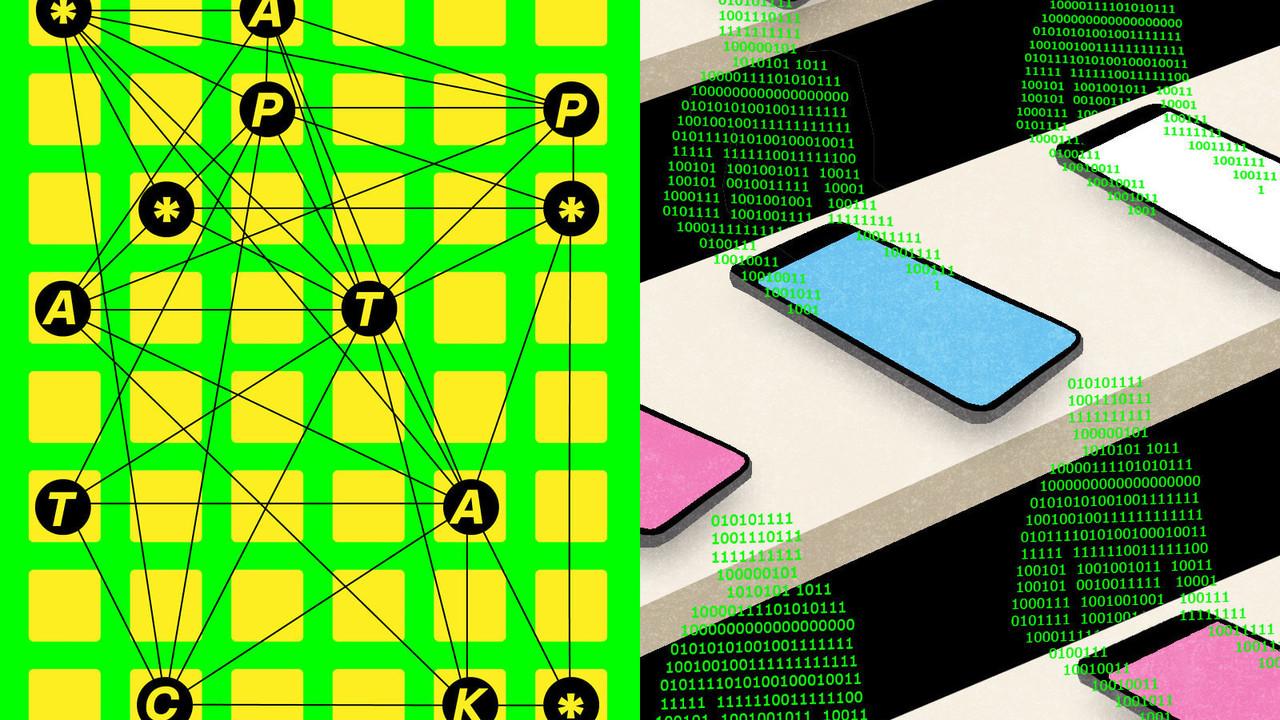 Android: Bots generieren über 750 Millionen Dollar mit Werbung