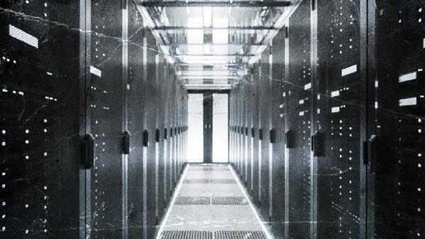 Trübe Aussichten: AMD-Aktie bricht nach Quartalsbericht ein