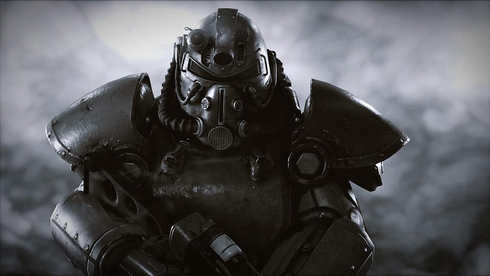 Systemanforderungen: Fallout 76 wünscht vier echte Kerne und Mittelklasse-GPU