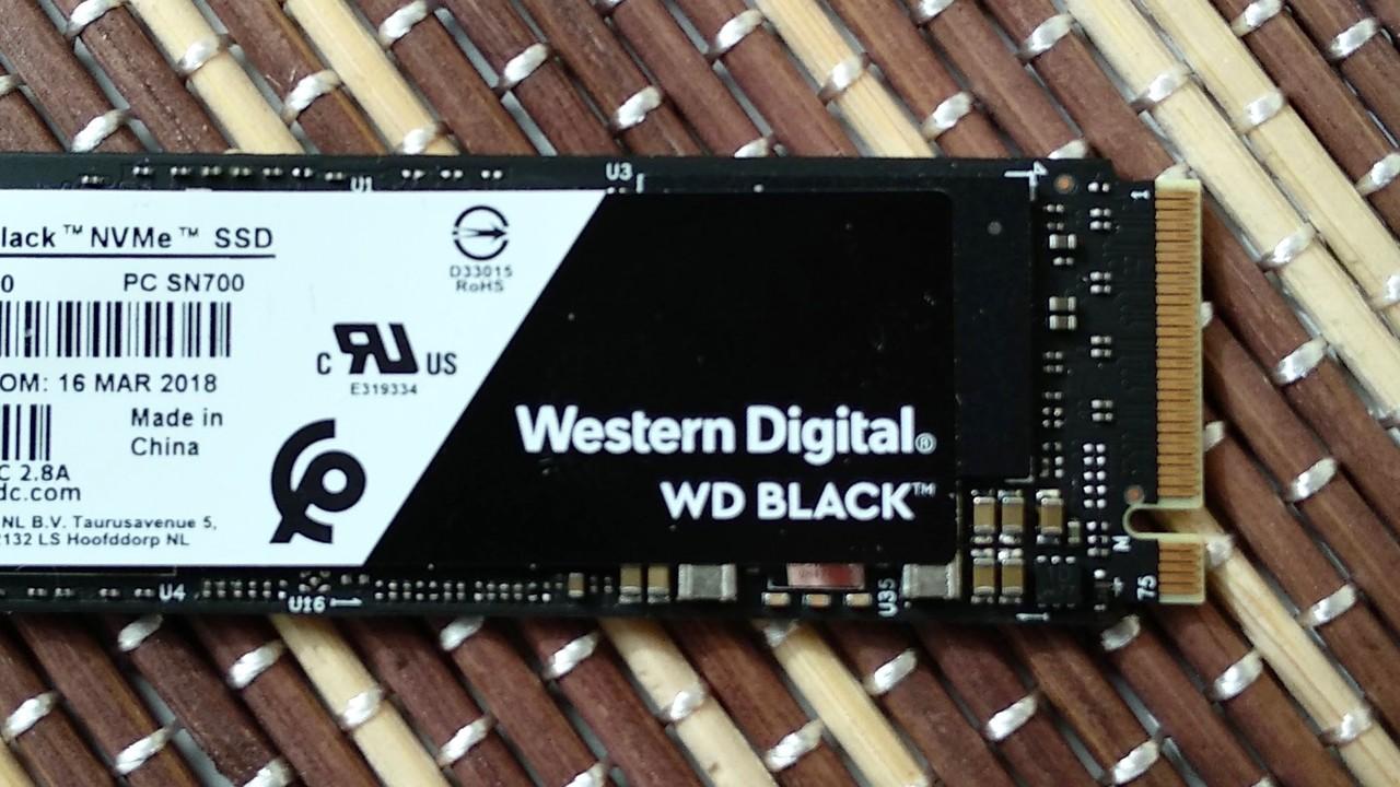 Gegen Preisverfall: Western Digital reduziert Produktion von NAND-Flash