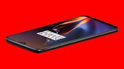 OnePlus 6T im Test: Sehr viel Smartphone zum immer noch fairen Preis
