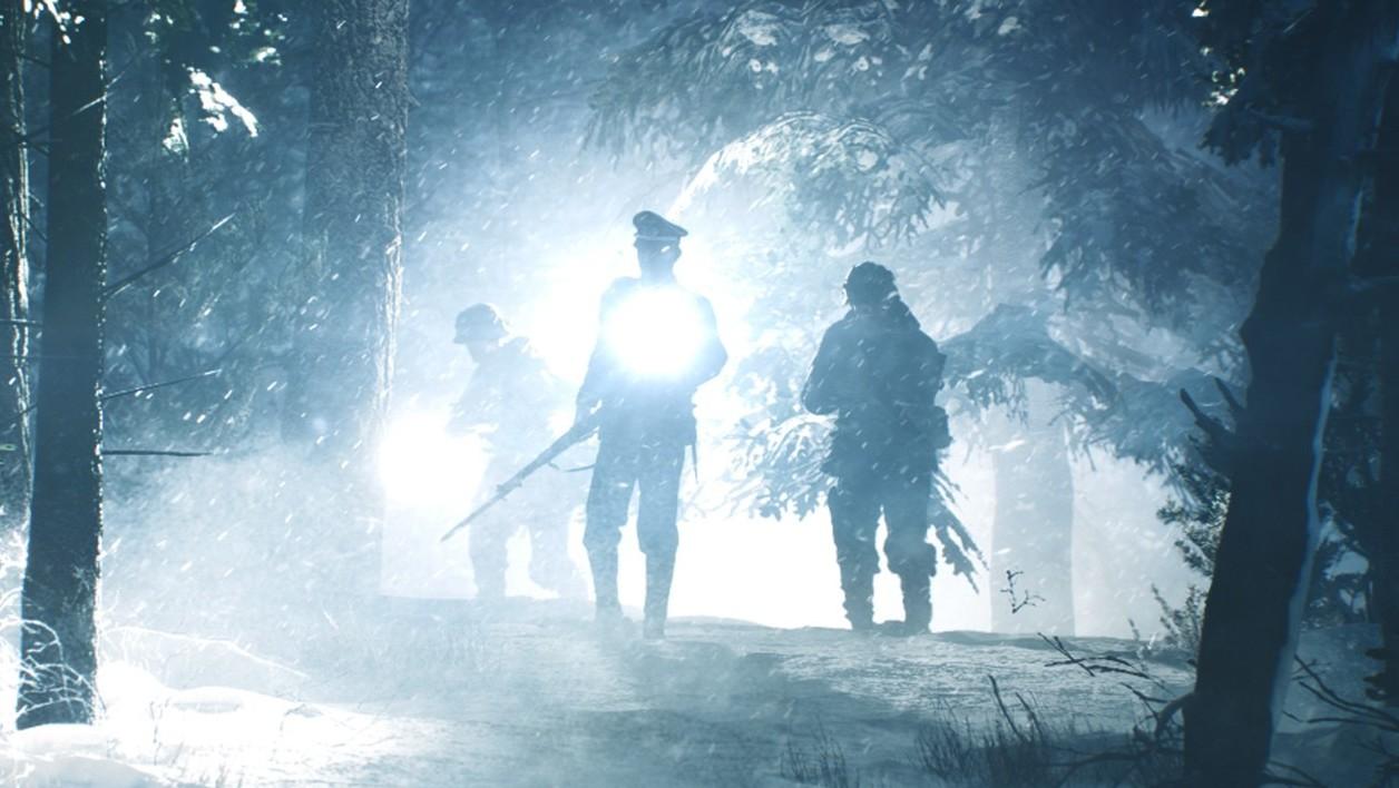 Battlefield V: EA erklärt, wer wann spielen darf