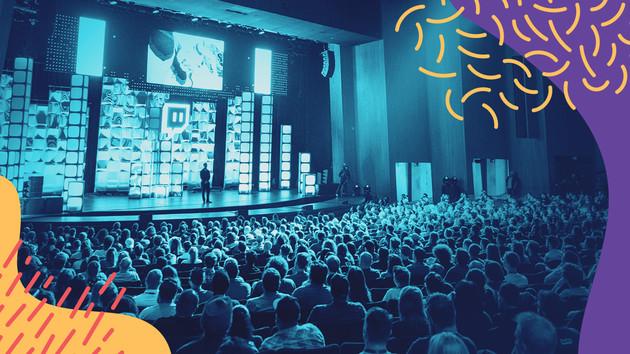 TwitchCon 2018: Neue Streaming-Funktionen und ein Karaoke-Spiel