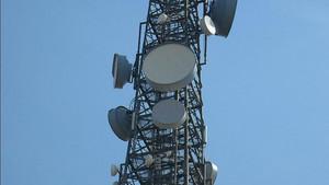 5G-Versteigerung: Streit um flächendeckende Netzabdeckung