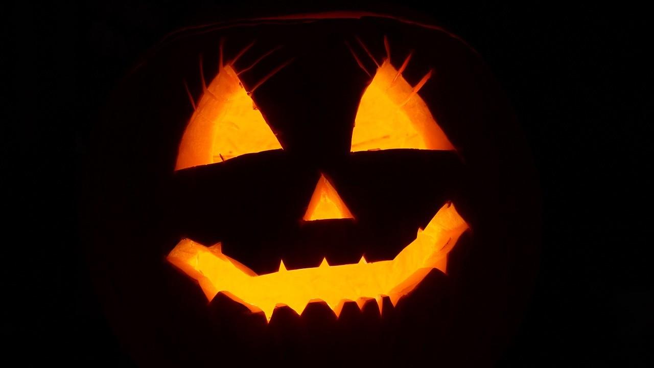 Halloween Sale: GOG, Humble Bundle und Steam starten Rabattschlacht