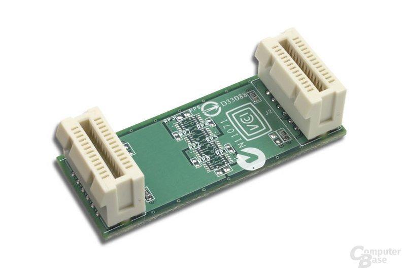 SLI-Connector