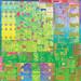 Outsourcing: Intel soll wieder Atom-SoCs bei TSMC fertigen lassen
