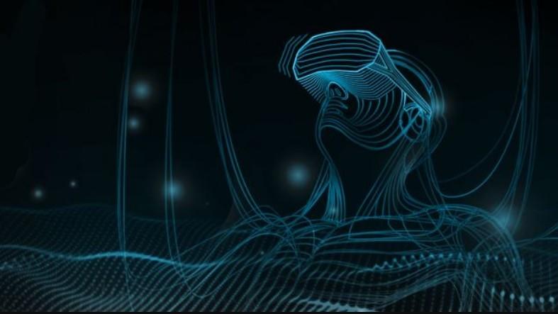 HTC Vive: HTC tritt VirtualLink für Kabelstandard bei