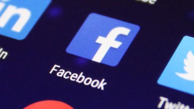 Facebook: Umbruch im Werbegeschäft