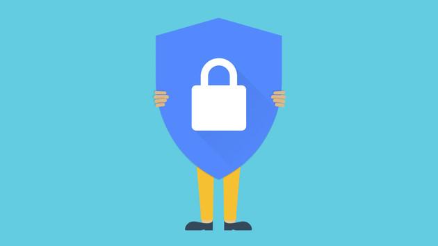 Google: Sicherer Login nur noch mit aktiviertem JavaScript