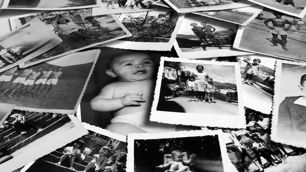 Flickr: Kostenlose Accounts auf 1.000 Bilder limitiert