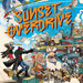 Sunset Overdrive: Unangekündigte PC‑Version erhält ESRB‑Altersfreigabe