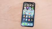 Apple iPhone Xr im Test: Günstiger und fast genauso gut
