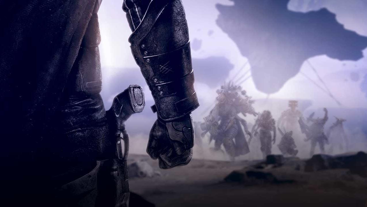Aktion: Blizzard verschenkt Destiny 2