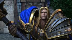 WarCraft 3 Reforged: Blizzard baut Strategiespiel von Grund auf neu