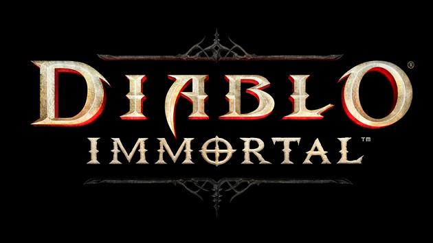 Diablo Immortal: Mobile-Game spielt nach Diablo 2: LoD und vor Diablo 3
