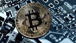 Bitcoin: Deutsche haben gespaltenes Verhältnis zum Kryptogeld