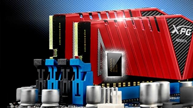 DRAMeXchange: Überversorgung drückt RAM‑Preise weiter nach unten