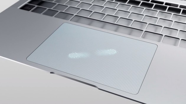 iFixit: Die SSD im MacBook Air 2018 lässt sich nicht wechseln