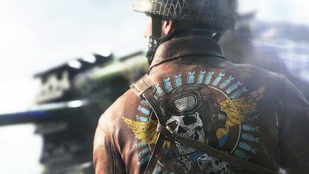 GeForce 416.81 WHQL: Nvidia optimiert Treiber für Battlefield V
