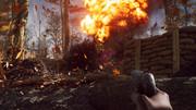 Battlefield V: DirectX 11 ist ohne DXR der Zünder der Wahl