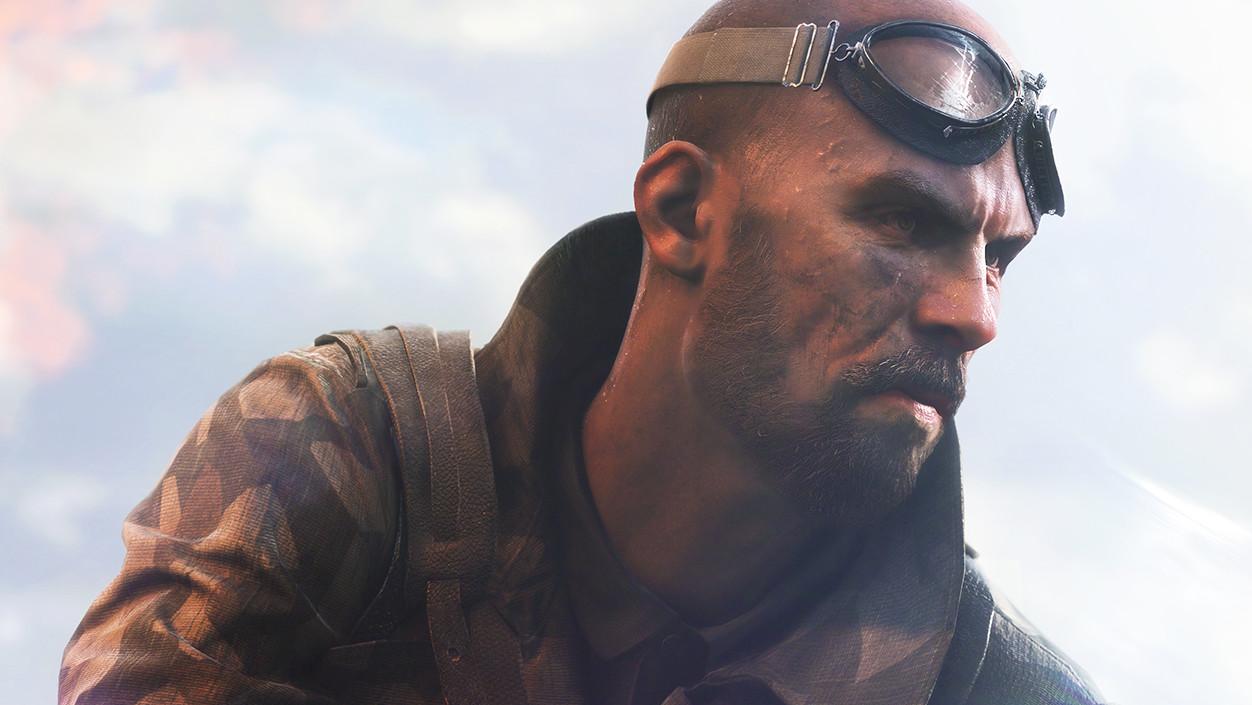 Adrenalin 18.11.1: Mehr Leistung für Radeon-Grafikkarten in Battlefield V