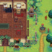 "Von Ex-Fable-Entwicklern: Pixelgame ""Kynseed"" im Early Access"