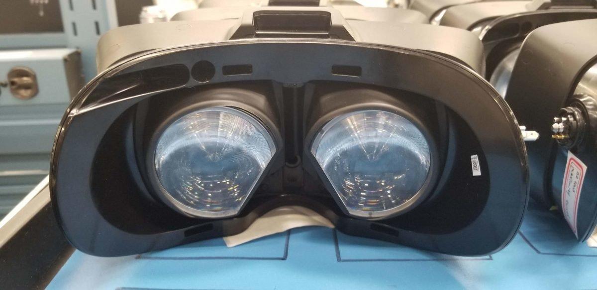 Valve-VR-Headset