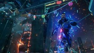 Xbox One: Spiele, Peripherie und neue Studios auf der X018