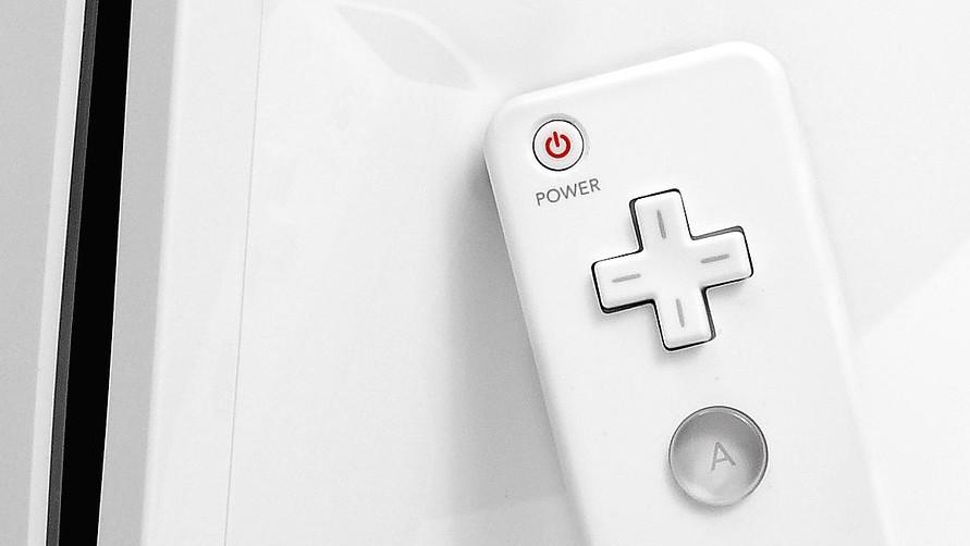 Netflix über Scart: Unterstützung für die Wii wird in Kürze gestrichen