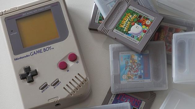Einigung: Nintendo erhält 12 Mio. Dollar von illegalen ROM-Websites