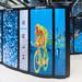 24 PetaFLOPS: HLR Stuttgart baut Supercomputer mit AMD Rome